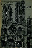 Ver ficha de la obra: Cathédrale de Laon