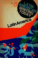 Ver ficha de la obra: Latin American writing today