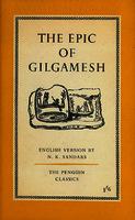 Ver ficha de la obra: epic of Gilgamesh