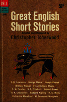 Ver ficha de la obra: Great English short stories