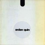 Ver ficha de la obra: Arden Quin