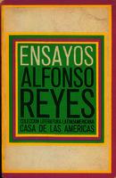 Ensayos [1972]. Biblioteca
