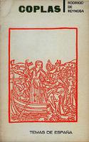 Coplas [1970]. Biblioteca