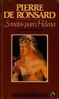 Sonetos para Helena [1982]. Biblioteca