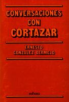 Conversaciones con Cortázar [1978]. Biblioteca