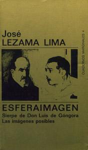 Front Cover : Esferaimagen