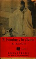 El hombre y lo divino [1966]. Biblioteca