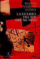 La guerra del fin del mundo [1981]. Biblioteca