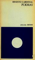 Poemas [1971]. Biblioteca