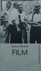 Front Cover : Film