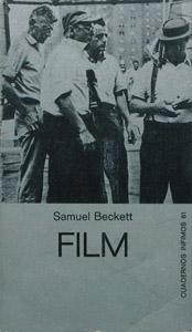 Cubierta de la obra : Film