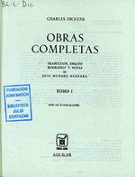 Obras completas [1973]. Biblioteca