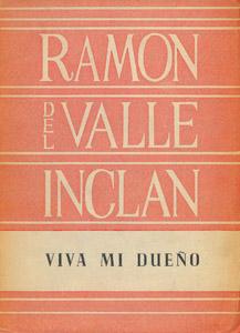Front Cover : El ruedo ibérico
