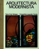 Arquitectura modernista [1968]. Biblioteca