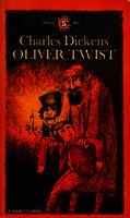 Ver ficha de la obra: Oliver Twist