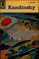 Kandinsky [1964]. Biblioteca