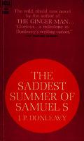 Ver ficha de la obra: saddest summer of Samuel S