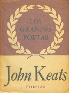 Front Cover : Poesías