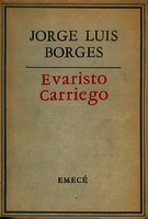 Ver ficha de la obra: Evaristo Carriego