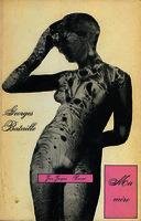 Ma mère roman inédit [1966]. Biblioteca