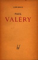 Paul Valéry [1944]. Biblioteca