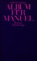 Ver ficha de la obra: Album für Manuel