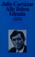 Ver ficha de la obra: Alle lieben Glenda