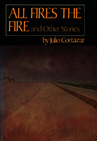 Ver ficha de la obra: All fires the fire and other stories