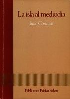 La isla a mediodía y otros relatos [1985]. Biblioteca