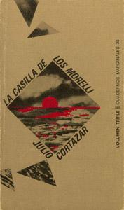 Front Cover : La casilla de los Morelli