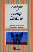 Ver ficha de la obra: Antología del cuento literario