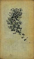 Ver ficha de la obra: Poesías completas