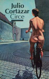 Front Cover : Circe en andere verhalen