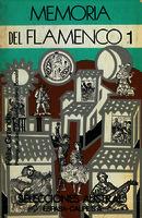 Memoria del flamenco [1979]. Biblioteca