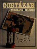 Cortázar iconografía [1985]. Biblioteca