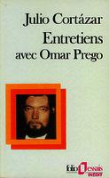 Entretiens avec Omar Prego [1986]. Biblioteca