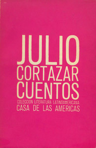 Front Cover : Cuentos