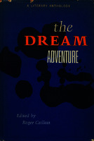 See work details: dream adventure