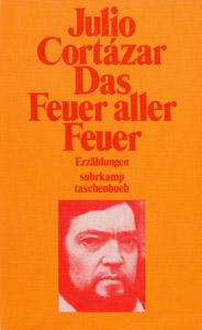 Front Cover : Das Feuer aller Feuer