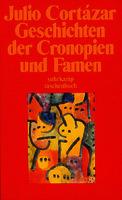 Ver ficha de la obra: Geschichten der Cronopien und Famen