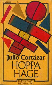 Front Cover : Hoppa hage