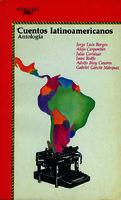 Ver ficha de la obra: Cuentos latinoamericanos