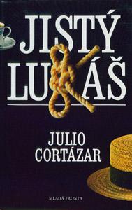 Front Cover : Jisty Lukás