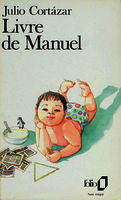 Ver ficha de la obra: Livre de Manuel