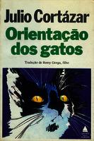 Ver ficha de la obra: Orientaçao dos gatos