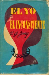 Front Cover : El yo y el inconsciente