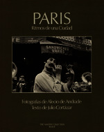 París ritmos de una ciudad [1981]. Biblioteca