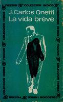 La vida breve [1968]. Biblioteca