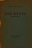 Los reyes [1949]. Biblioteca