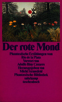 See work details: rote Mond